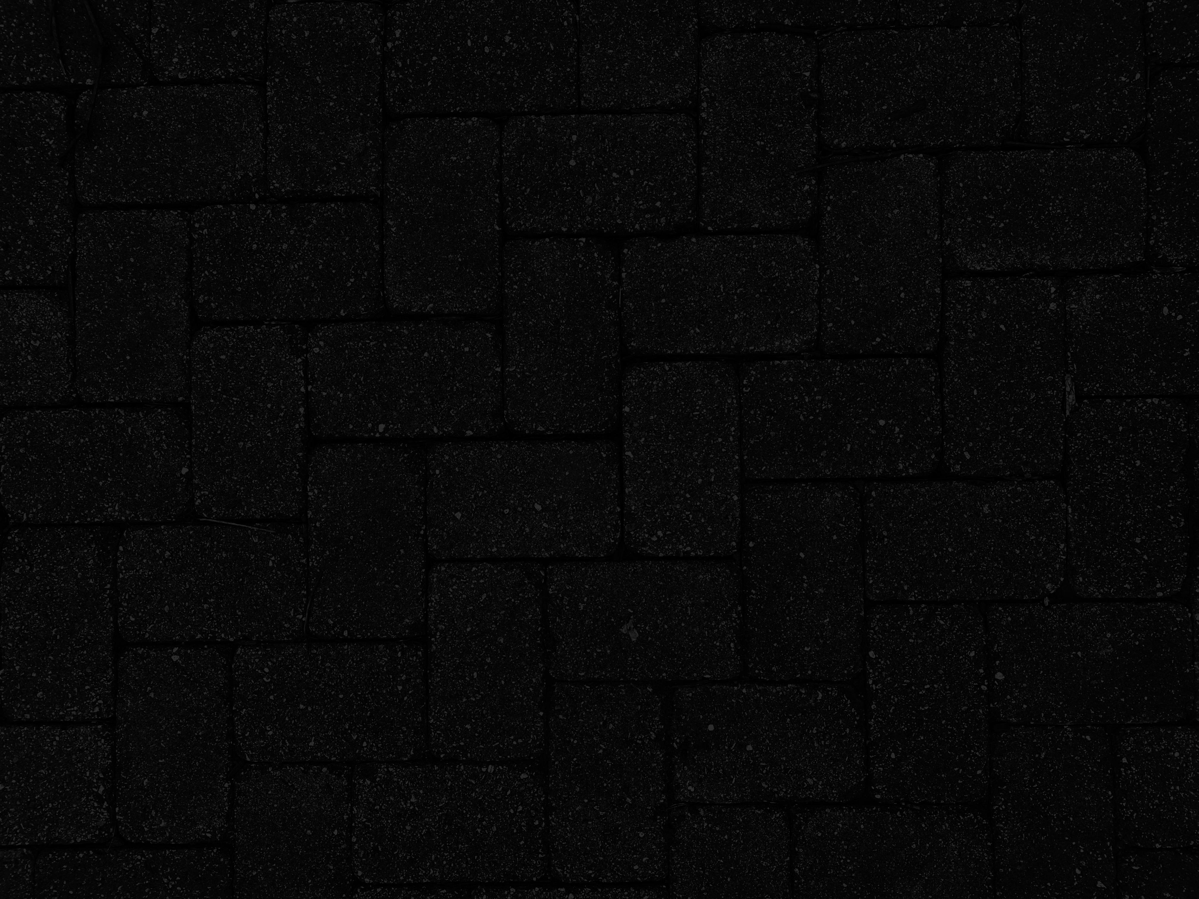 Dark Textured Wallpapers
