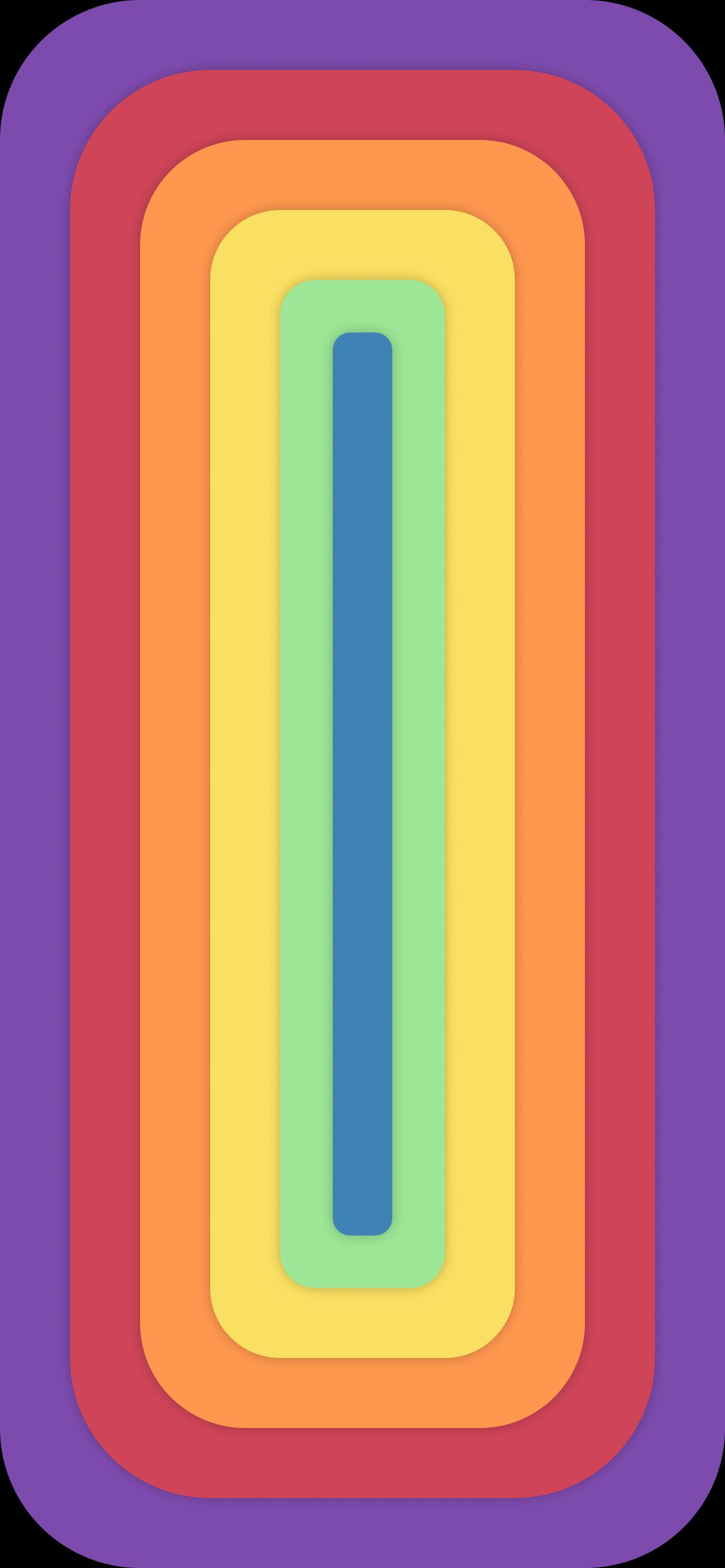 Pride Wallpapers 2020