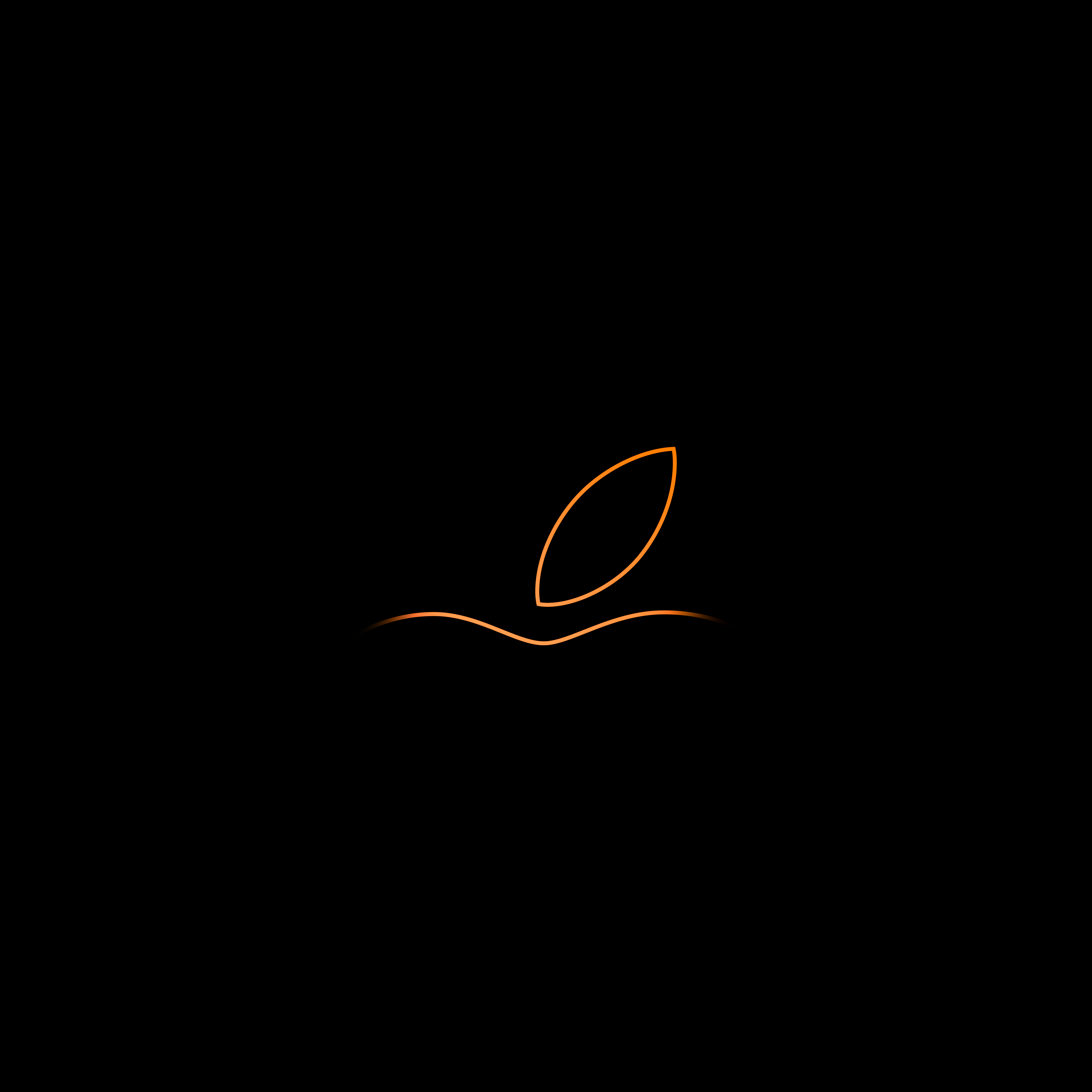 Another Apple Event Wallpaper